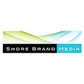 Shore Brand Media (@shorebrandmedia) Avatar