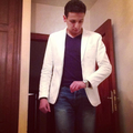 Ahmed (@elahmed) Avatar