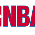 Nba Stream (@nbastream) Avatar