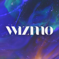 wızmo (@wizmood) Avatar