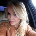 Kristina Liutkevičiūtė  (@kristinaliutkeviciute) Avatar