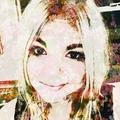 @natashaann Avatar