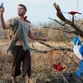 outdoorsindoorsman (@outdoorsindoorsman) Avatar