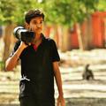 @rebhe_ram Avatar