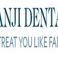 Ganji Dental (@ganjidentalca) Avatar