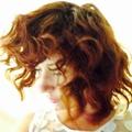 Kristy white (@sfklw) Avatar