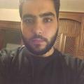 Fahmi (@droppecy) Avatar