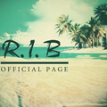 R.I.B. (@ribmusic) Avatar