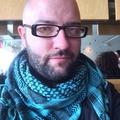 Michael (@hennigs) Avatar