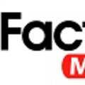 Faction Mind (@factionmind) Avatar