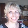 Sylvia Domack (@domacks) Avatar