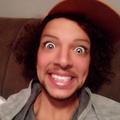 Alex Anderse (@runthegauntlet) Avatar
