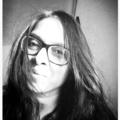 @poonamdhandhania Avatar
