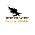 Kencher Tours- Best Tanzania Safari Tours (@kenchertours) Avatar