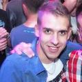 Damian Wąs (@damianwas) Avatar