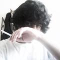 Kauê  Amaral Gobo Chagas (@kafkauesque) Avatar