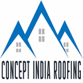 Concept India Roofing (@conceptindiaroofing) Avatar