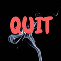 Melbourne QUIT Smoking Clinic (@hypnotherapycig) Avatar
