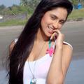 Geet K (@geetkulkarni011) Avatar