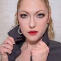 Carol Linnee (@carolinnee) Avatar