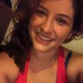 Vanessa (@exoticeyes24) Avatar