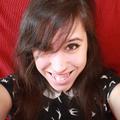 Tamara Mosby (@tamaramosby) Avatar