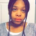 ChaelaMarie (@chaelamarie_) Avatar