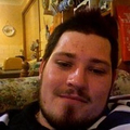 Dean Alberto (@deanalberto14) Avatar