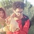 Ali Tarq (@ali_tarq) Avatar