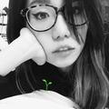 Ti (@tichong) Avatar