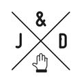 Jux & Dollerei (@jux_dollerei) Avatar