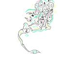 Clemence Rauch (@clemencerauch) Avatar