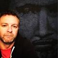 Gareth Barlow (@reth) Avatar
