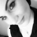 @nooraaqrawi Avatar