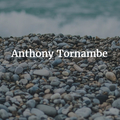 Anthony Tornambe (@anthonytornambe) Avatar