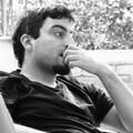 Santi Pé (@santipc86) Avatar