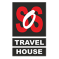 SOS Travel (@sostravelhouse) Avatar
