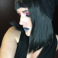 Lorelei Marie (@loreleimarie) Avatar