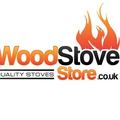 Wood Stove Store (@woodstovestore) Avatar