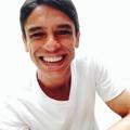 PaulGleydson  (@paulogleydson) Avatar