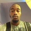 Erick Walker (@erickw7) Avatar