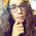 Anna (@fabanna) Avatar