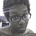 Flávio R. de Deus (@rocha_flavio) Avatar