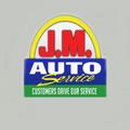 J M Auto Service (@jmauto) Avatar