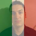 Micheletto DiFranco (@difranco) Avatar