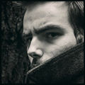 Charles Hères (@charlesheres) Avatar