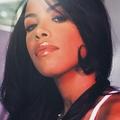 Aaliyah Dana haughton (@aaliyahhaughton) Avatar