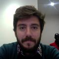 George Lapatas (@georgelapatas) Avatar