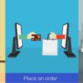 Office Flux (@officeflux) Avatar