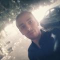 rahim (@rahimmax6) Avatar